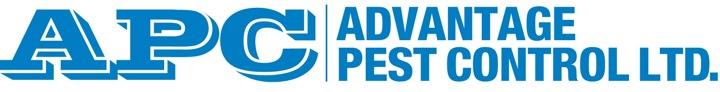 Advantage Pest Control Ltd.
